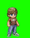 sweetskater-14's avatar