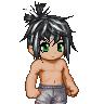 Tremere Lich's avatar