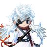 Leogorerd's avatar