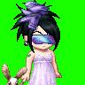abby-smiles's avatar