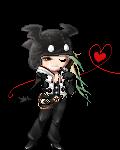 ElGambyLee's avatar