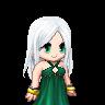 lighthouse keeper's avatar