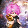 lileighdale's avatar