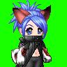 Morrigan118's avatar