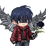 FooFighter14's avatar