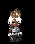 lightning-Darui's avatar