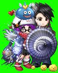 violet2raindrops's avatar