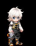 Koalacaust's avatar