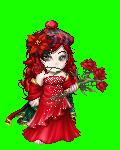 Primula Veris's avatar