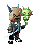 Nunonize's avatar