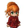 Teragramerin's avatar
