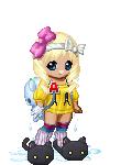 x-toaster-waffle-x's avatar