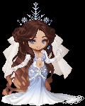 KufuDesu's avatar