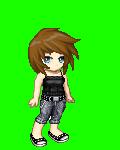 bang bang WHOOPS's avatar