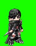 Academy of the dead's avatar