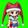 chemicalabduction's avatar