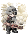 AnimaTech  VVL's avatar