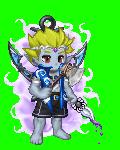 vanillabice2's avatar