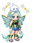 loveforeverS2's avatar