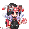 LolliPri's avatar