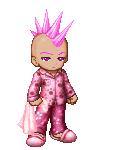 IO0zerr's avatar
