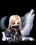 Aryn Michael Flynn 's avatar
