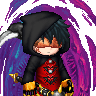 Sekine Kichisaburo's avatar