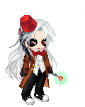 ArtIsABlast20's avatar