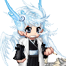 Hirokuri's avatar