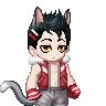 Loggy-kins's avatar