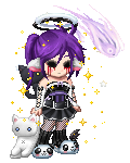 The Fluffy Kitten's avatar