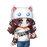 Princess_amy_vieira's avatar