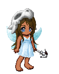 LayZ boo's avatar