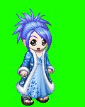 cutie508615's avatar