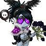 Tokyo kitten XD's avatar