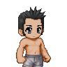Dick Grayson's avatar