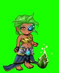 wasicokita's avatar