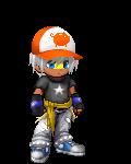 Tawura's avatar