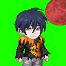 InukiSeika's avatar