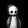 sylex_shadow's avatar