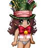 Olivia The Neko's avatar