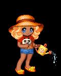 Miss Elainy's avatar