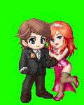 Niccolai Chiaramonte's avatar