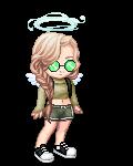 OhChiaseeds's avatar