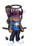 Mal-akh III's avatar