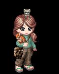 Lilith143's avatar