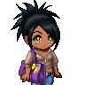 mizzIndipendant's avatar