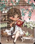 Vampy Heart's avatar