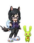 -I-RainbowTeddeh-I-'s avatar