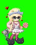 anibert_015's avatar